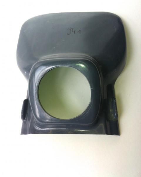 Lampenverkleidung MZ GT 84-88
