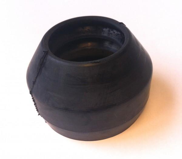 Schutzkappe Telegabel 35 mm