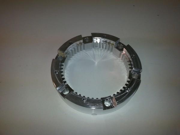 Alu Kupplungsring MZ ETS-G/GE/ETZ 250
