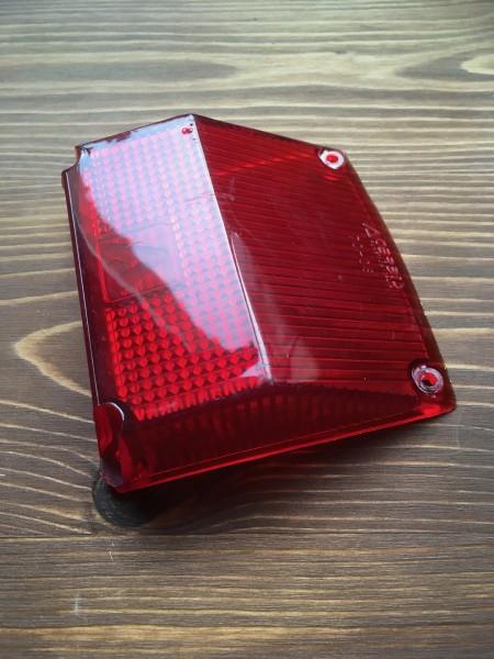 Acerbis Baja Rücklichtkappe 70-08