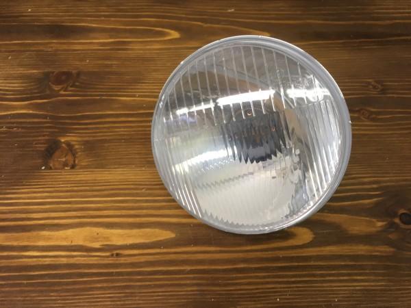 Scheinwerferreflektor Lampeneinsatz MZ GE (WESEM)